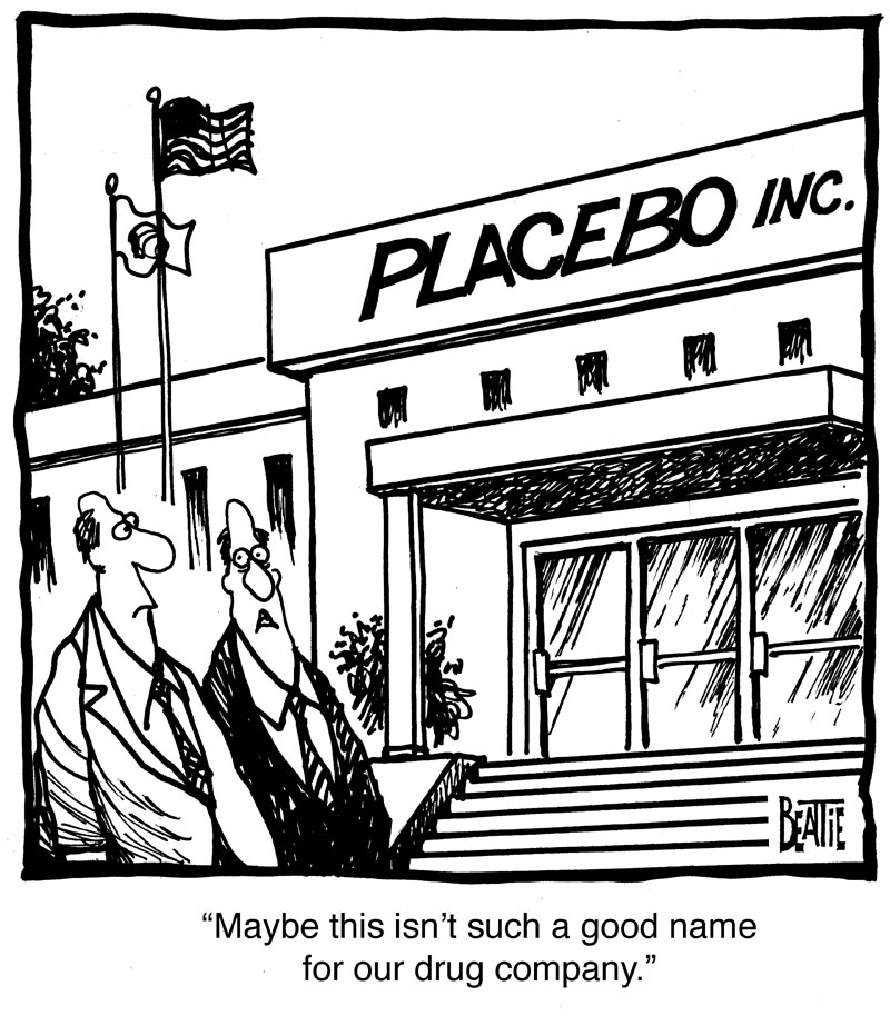 drug-company-name