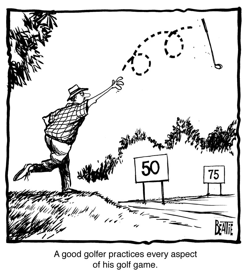 every-aspect-of-golf-game