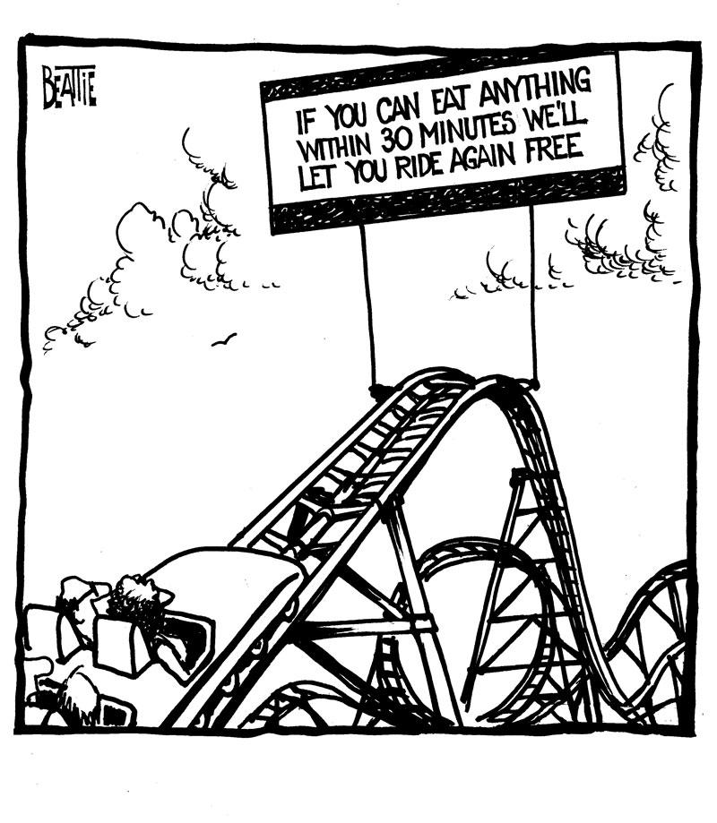 free-roller-coaster-ride