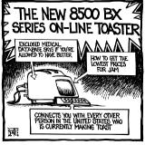 on-line-toaster